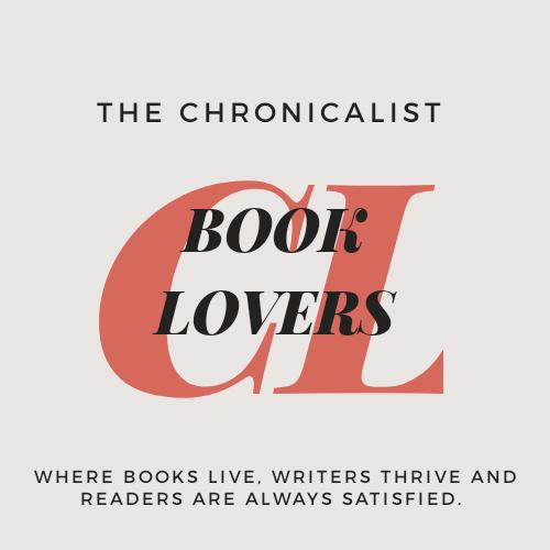 Avatar - THE CHRONICALIST