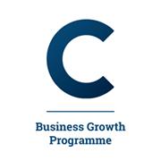 Avatar - Cranfield Business Growth
