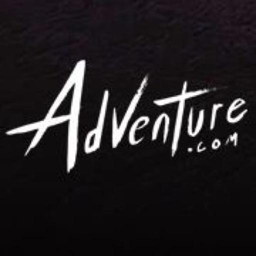 Avatar - Adventure.com