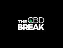 The CBD Break - cover