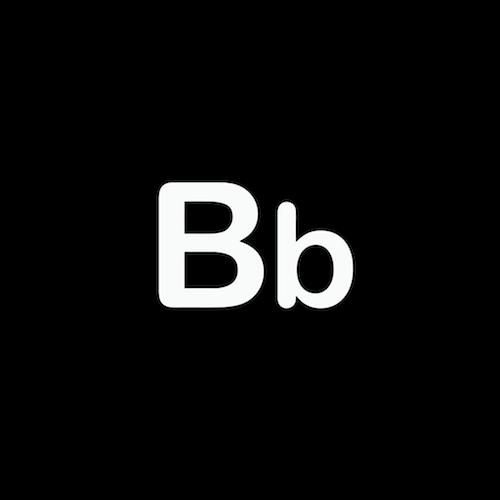 Avatar - Beebom