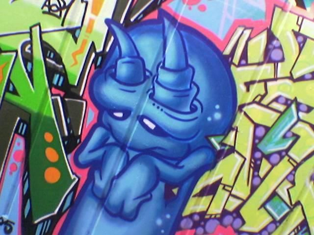 Avatar - Darryl Collins