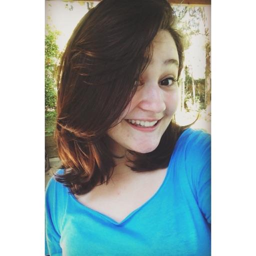Avatar - Flavia Pecine Payan