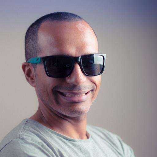 Avatar - Marcelo Borges Da Cruz