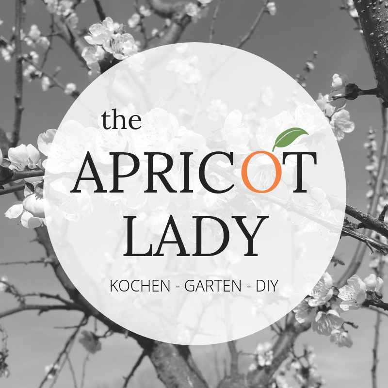 Avatar - The Apricot Lady