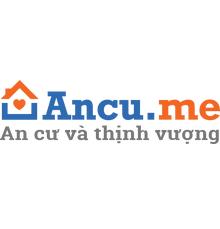 Avatar - Kênh rao vặt nhà đất - Dịch vụ bất động sản