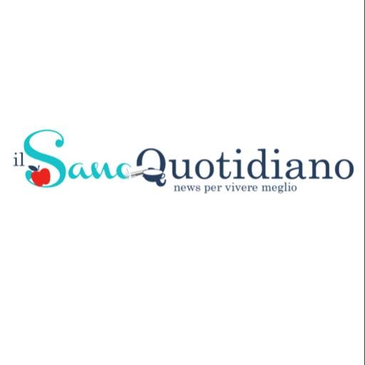 www.ilsanoquotidiano.com - cover