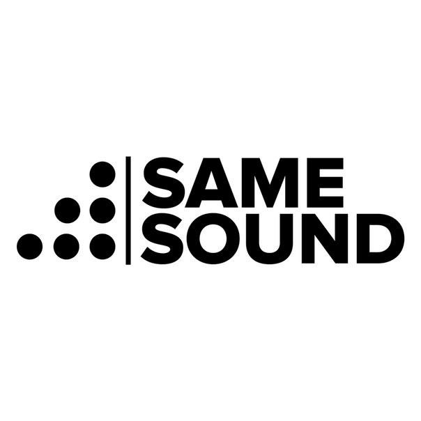 Avatar - SameSound.ru