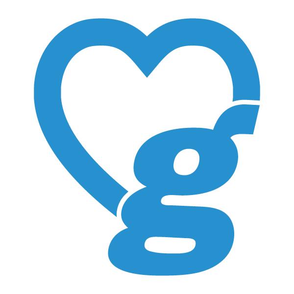Avatar - GivenGain