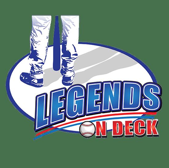 Avatar - Legends on Deck