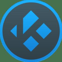 Avatar - kodimaster