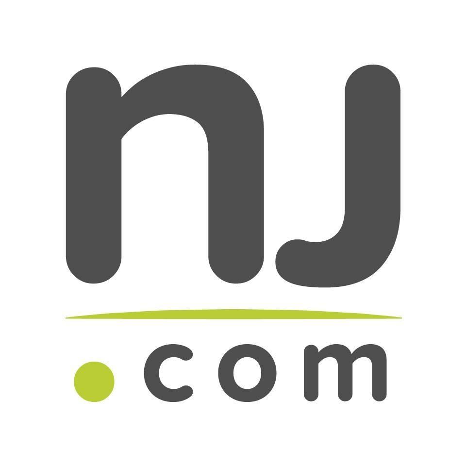 Avatar - NJ.com