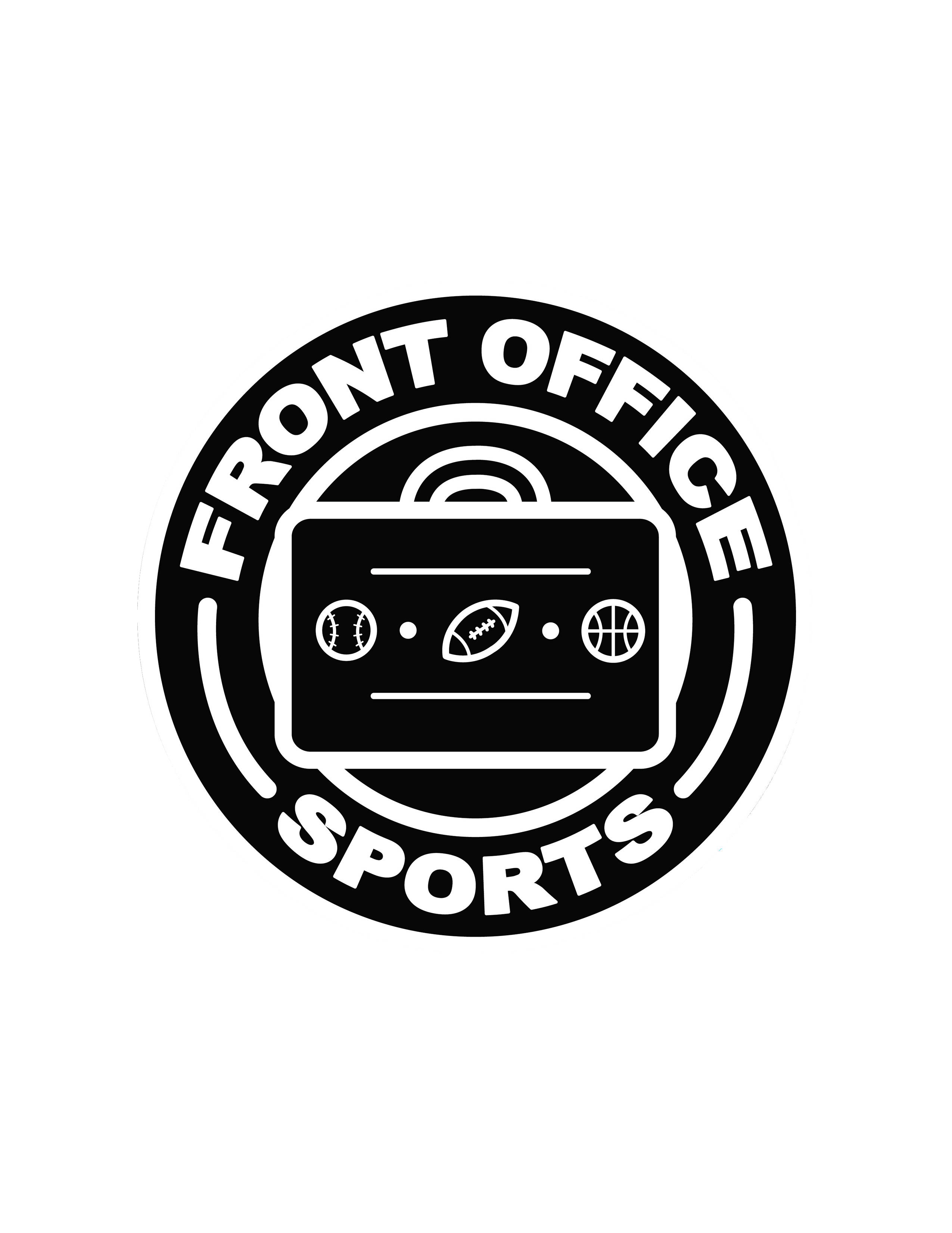 Avatar - Front Office Sports