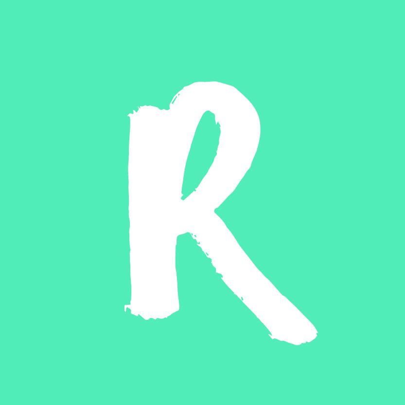 Avatar - Romper