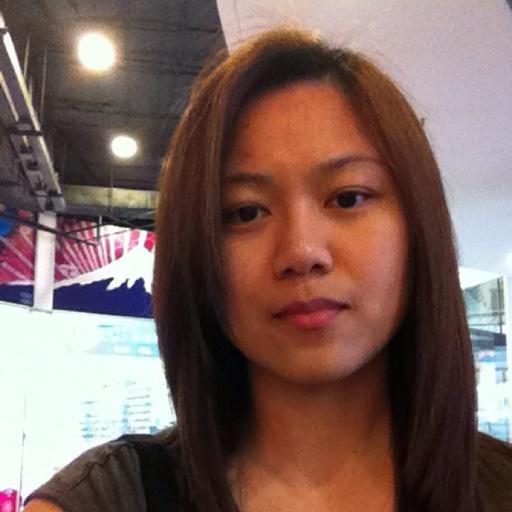 Avatar - Kristen Lim