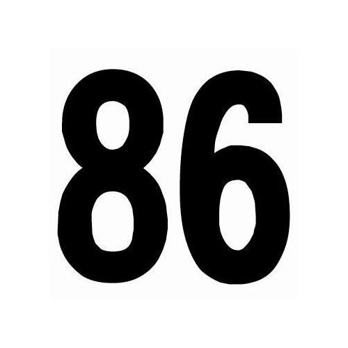 Avatar - Eighty6