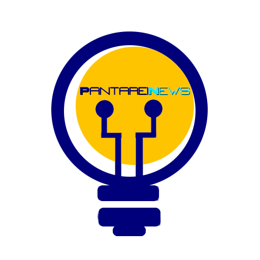 Avatar - PantareiNews