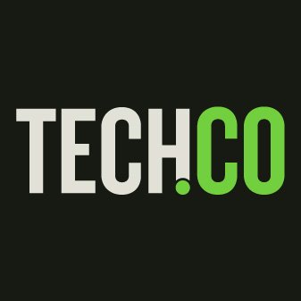 Avatar - TechCo