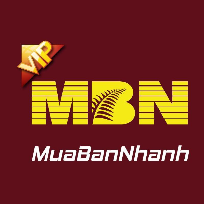 Avatar - Bán hàng online MuaBanNhanh