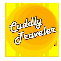 Avatar - CuddlyTraveler