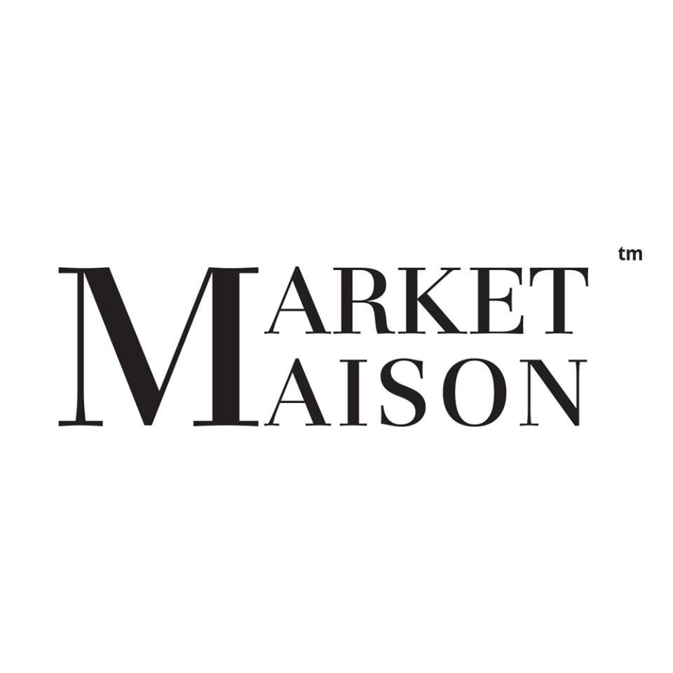 Avatar - Market Maison