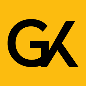 GAZETE KOLEKTİF - cover