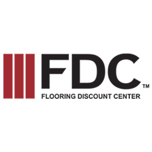 Avatar - Flooring Discount Center
