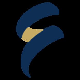 Avatar - YSI Corporation