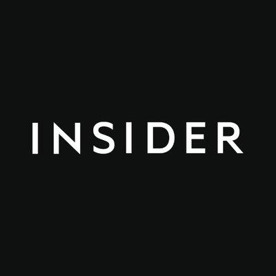 Avatar - Insider