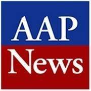 Avatar - AAP News