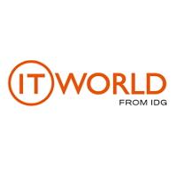 Avatar - ITWorld Korea