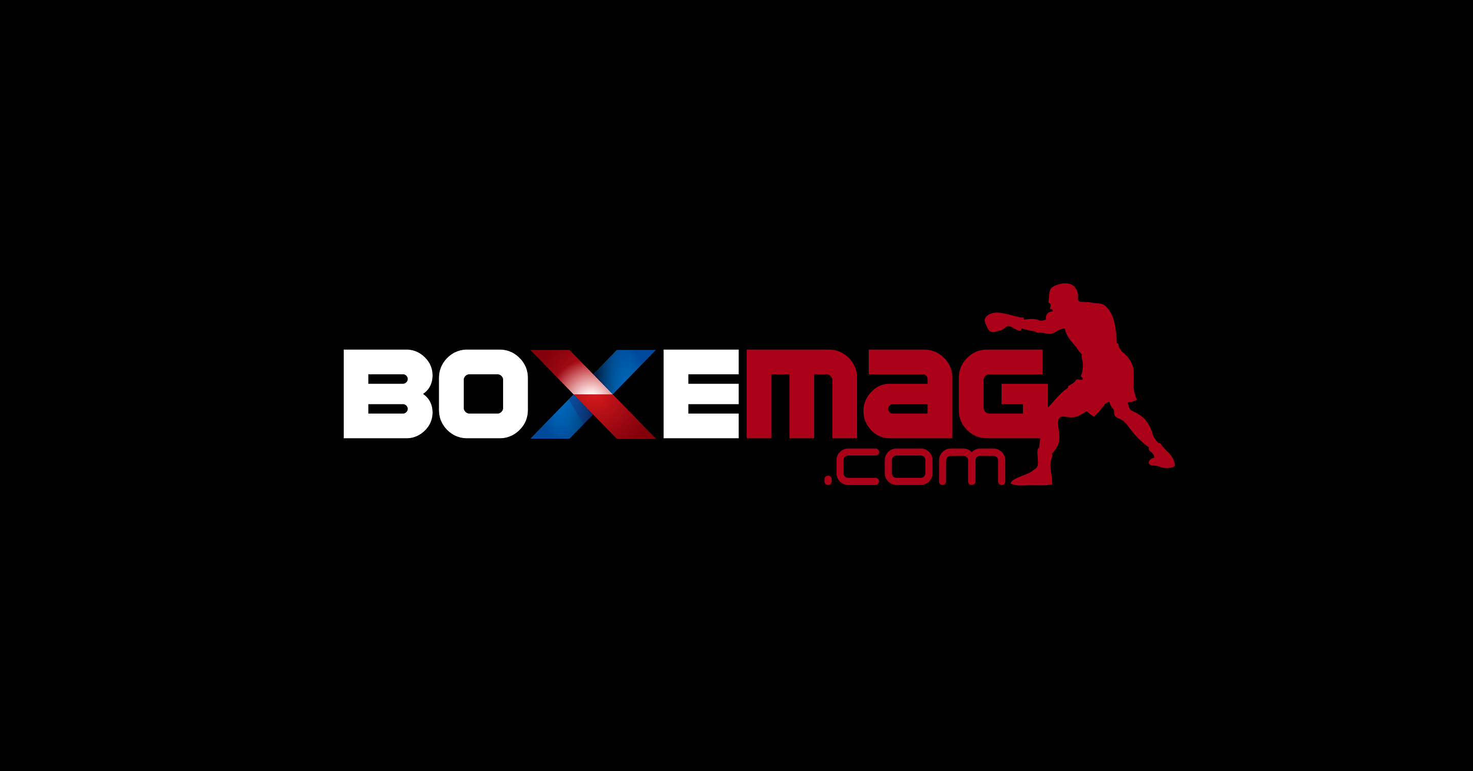 Avatar - BoxeMag.com
