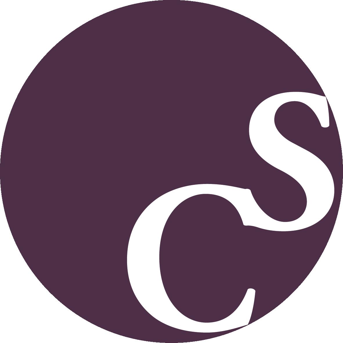 Saraya Cortaville - cover