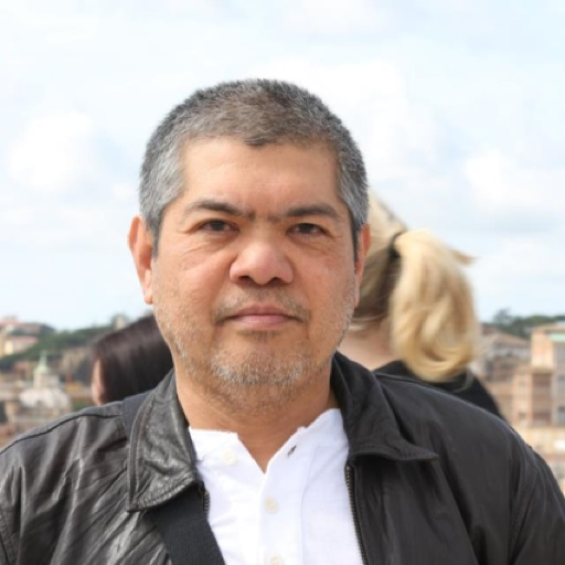 Avatar - Paolo Pulmano