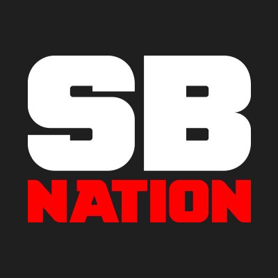 Avatar - SB Nation