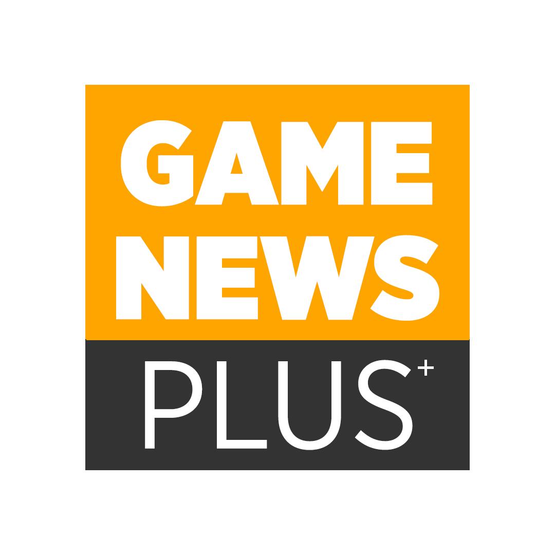 Avatar - Game news plus