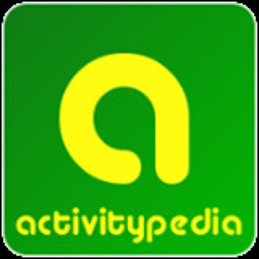 Avatar - Activitypedia