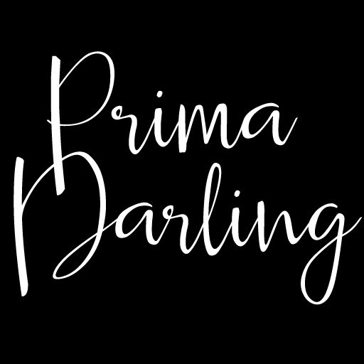 Avatar - Prima Darling