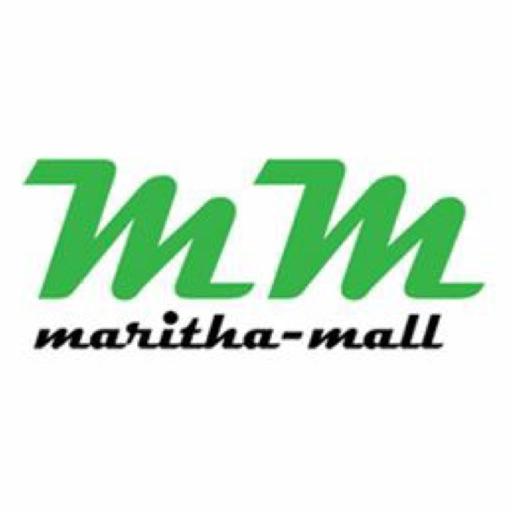 Avatar - Maritha-Mall