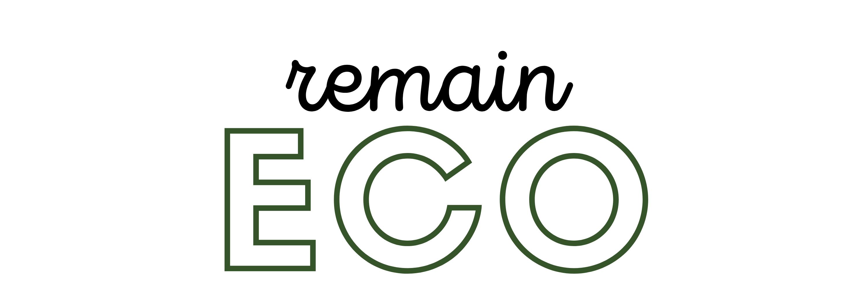 Avatar - Remain Eco