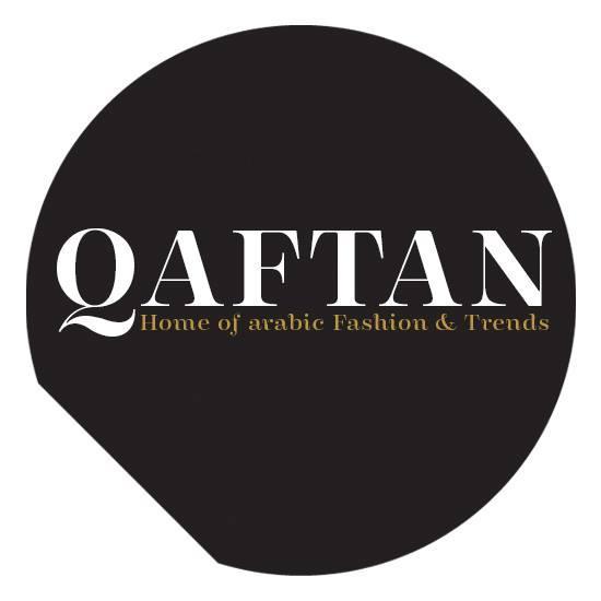 Avatar - Qaftan.co