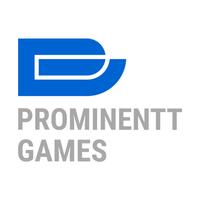 Avatar - Prominentt Games