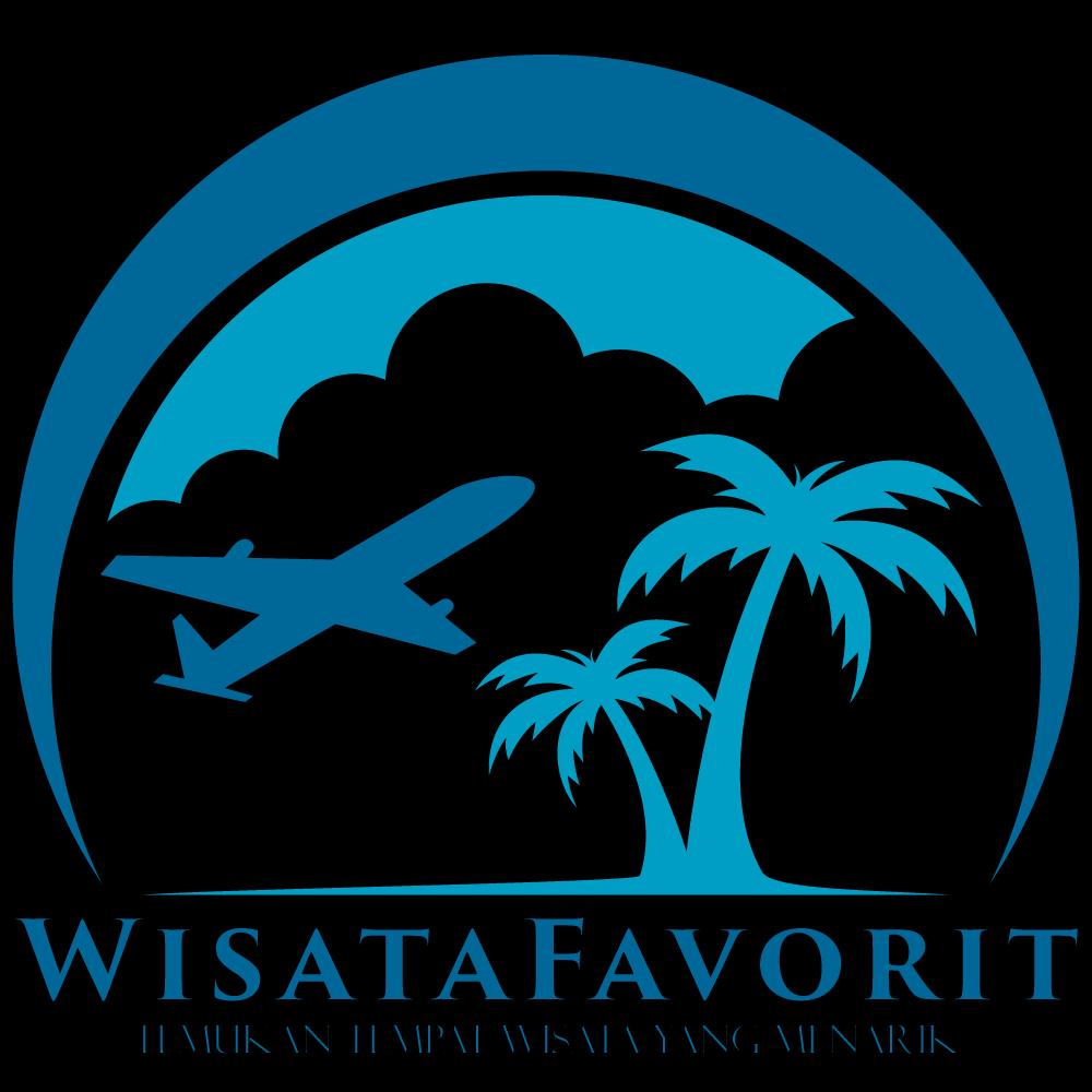 Avatar - Wisata Favorit