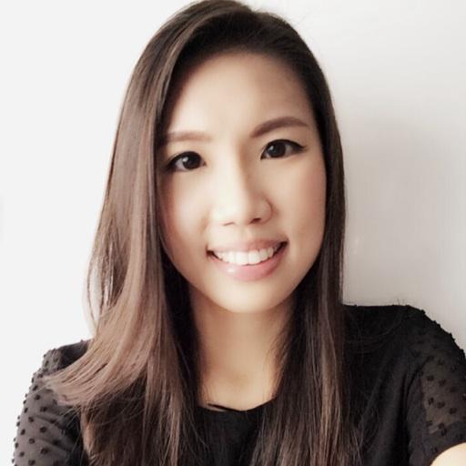 Avatar - Trixie Khong