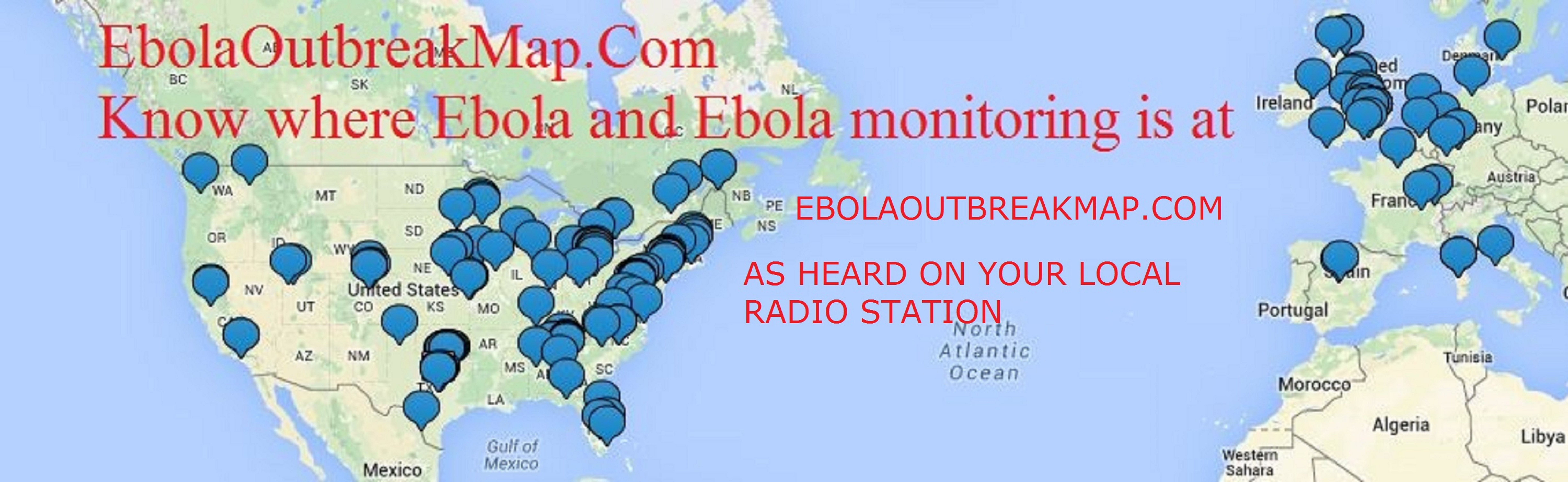 ebolaoutbreakmap.com - cover