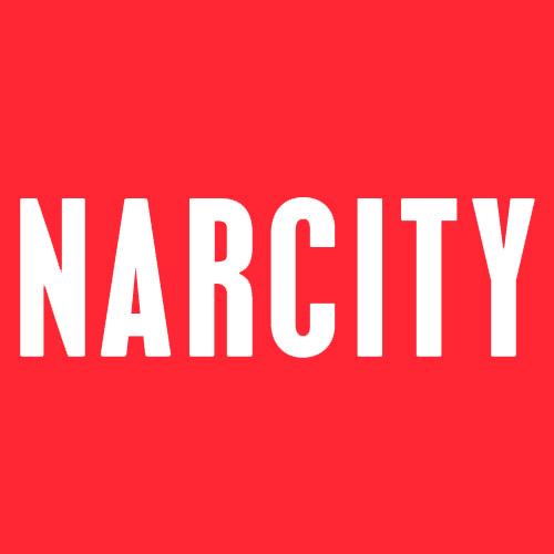 Avatar - Narcity
