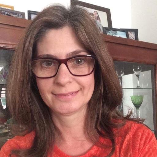 Avatar - Denise Garcia