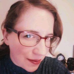 Avatar - Kelsey Josephson