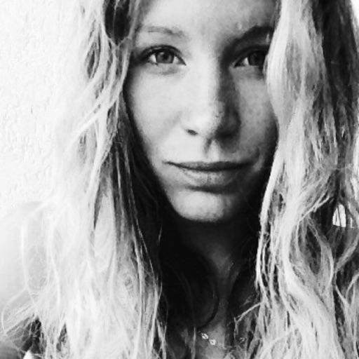 Avatar - Alessandra Signorini
