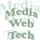 mediawebtech - cover